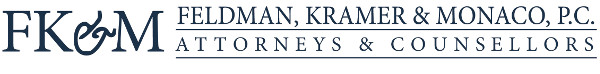 FK&M Attorneys & Counselors logo