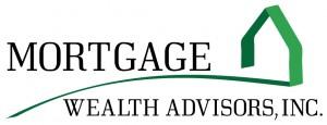 Mortgage Wealth Advisors, Inc. logo