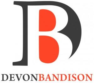DevonBandison