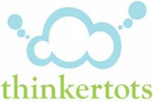 tinkertots logo
